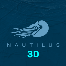 nautiluzaniamtion02