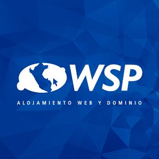 wsp-web