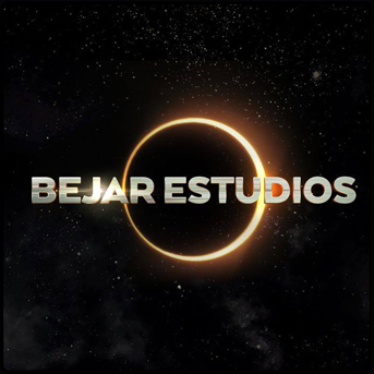 Bejar_Estudios